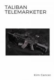 Taliban Telemarketer