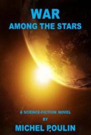 War Among The Stars