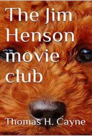 The Jim Henson movie club