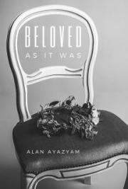 Beloved: As It Was