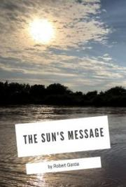 The Sun's Message