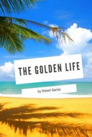 The Golden Life