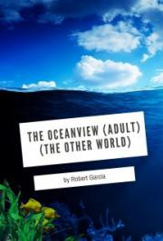 The Oceanview (Adult) (The Other World)
