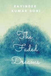 The Faded Dreams