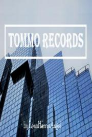 Tommo Records