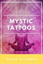 Mystic Tattoos