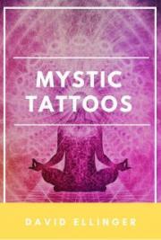 Mystic Tattoos