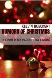 Rumors of Christmas