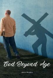 God beyond Age