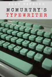McMurtry's Typewriter