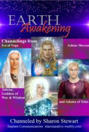 Earth Awakening