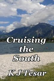 Cruising the South