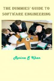 The Dummies' Guide to Software Engineering