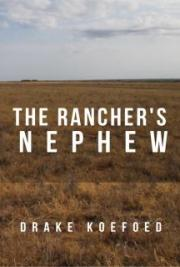 The Rancher's Nephew