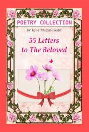 55 Letters to The Beloved