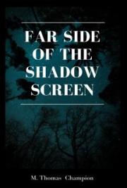 Far Side of the Shadow Screen