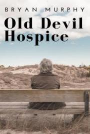 Old Devil Hospice