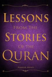 Lessons from the Stories of the Quran