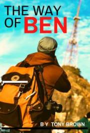 The Way of Ben