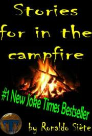 Stories for in the Campfire