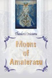 Moons of Amaterasu