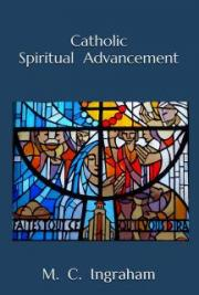 Catholic Spiritual Advancement
