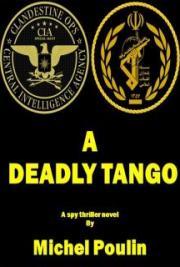 A Deadly Tango