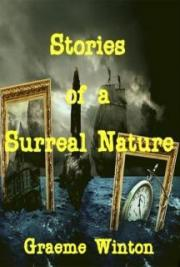 Stories of a Surreal Nature