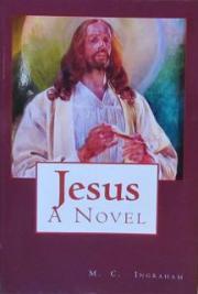 Jesus, a novel