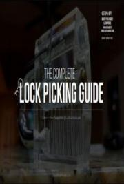 Full locksmith Guide