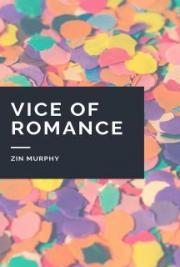 Vice of Romance