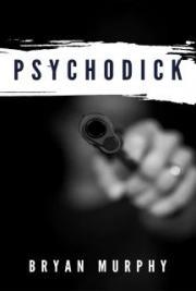 Psychodick
