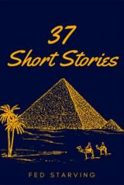 37 Short Stories
