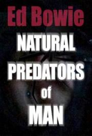 Natural Predators of Man