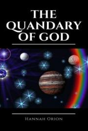 The Quandary of God