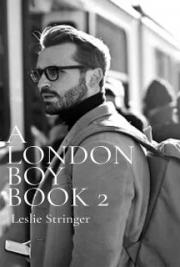 A London Boy Book 2