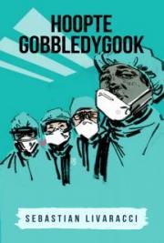 Hoopte Gobbledygook