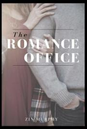 The Romance Office