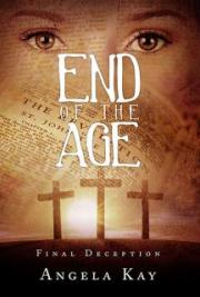 End of the Age: FinalDeception
