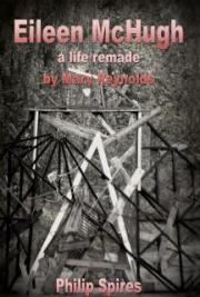 Eileen McHugh - a life remade