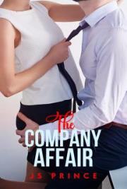 The Company Affair