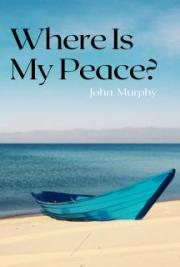 Where Is My Peace?