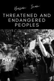 Threatened And Endangered Peoples