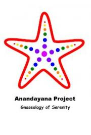 Anandayana Project