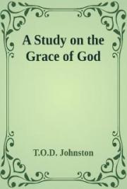 A Study on Grace