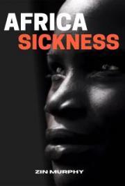 Africa Sickness
