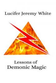Lessons of Demonic Magic