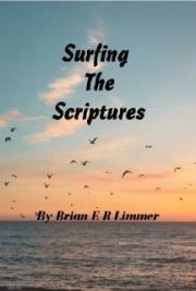 Surfing the Scriptures