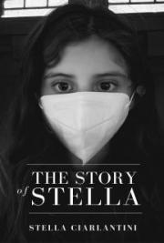 The Story of Stella