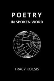 Poetry in Spoken Word